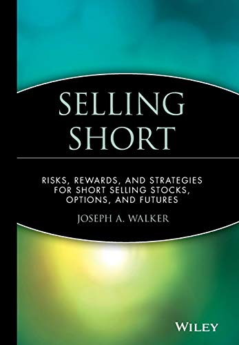how to make money shorting stocks - 4