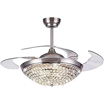 Savoy House 36 329 Fd Sn Etesian 8 Light Fandelier In