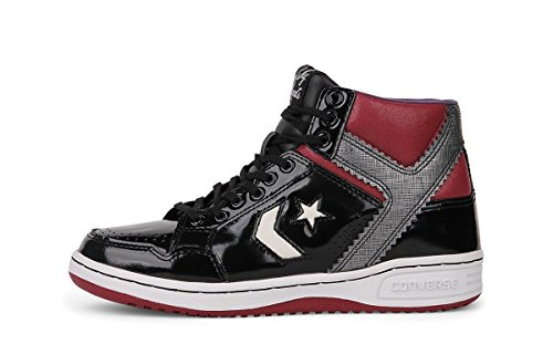 Converse Weapon 86 Blk 5 HI (wmns) 110802