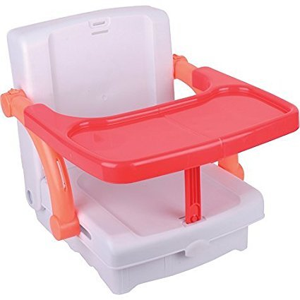 toddler booster seat for eating - 5