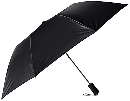 rainkist-43-inch-auto-open-black-one-size