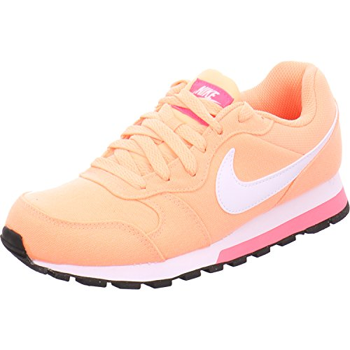 Nike 2 Runner MD Rose Wmns px8xFCw1nq