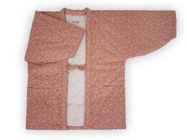 Hanten SakuraImportJapanese clothes size (M/L) Ladies
