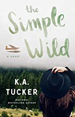 City girl Calla Fletcher attempts to reconnect with her estranged father, and unwittingly finds herself torn between her desire to return to the bustle of Toronto and a budding relationship with a rugged Alaskan pilot in this masterful new ro...