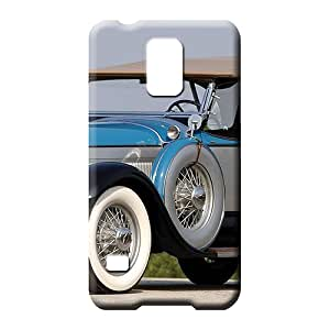 samsung galaxy s5 Excellent Fitted Personal High Quality mobile phone case 1930 lincoln model l phaeton