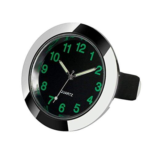 car accessories clock - 3