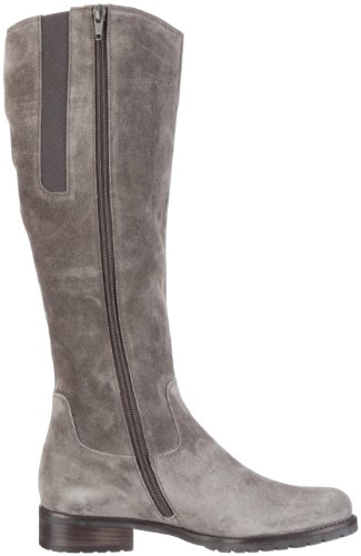 best sneakers fc8c5 e3aba Gabor Shoes Damen Fashion Stiefel