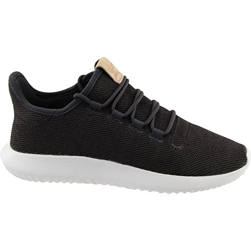 pay with paypal cheap price Adidas Tubular Shadow Womens Sneakers Black Black White Shadow pictures cheap online buy cheap authentic yyPipOo