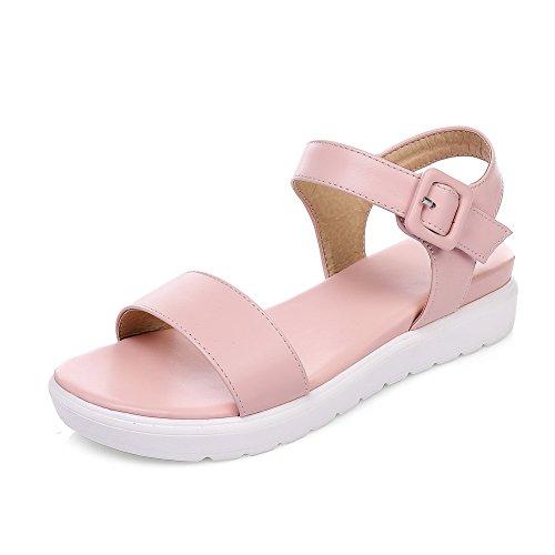 Pink AdeeSu Ballerine AdeeSu Donna Donna Pink Ballerine AdeeSu Ballerine n8wr8xAv6q