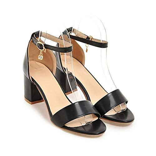 Good-memories pumps Shoes Woman Fashion Contracted for sale  Delivered anywhere in USA