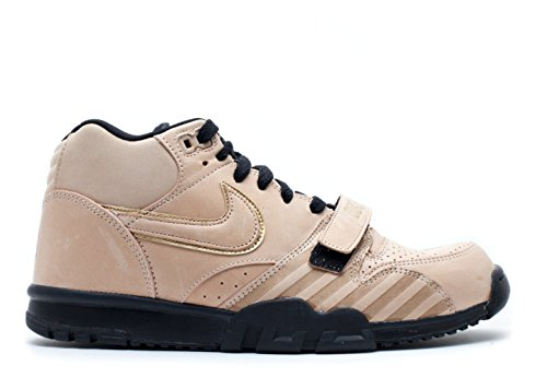 Nike Air Trainer 1 Md Prm Nrg Bb51 Verpakking - 532303-229