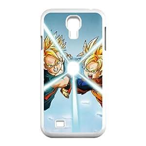 samsung s4 9500 phone case White Dragon Ball TPP9671071
