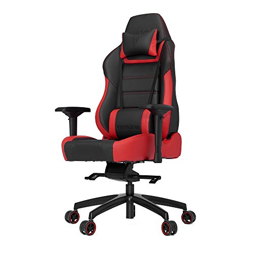 41v8DT8SyCL - Vertagear-P-Line-PL6000-Racing-Series-Gaming-Chair-BlackRed-Rev-2