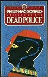 Mystery of Dead Police, Philip MacDonald, 0394726707