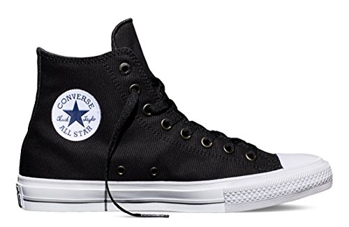 converse-unisex-chuck-taylor-all-star-ii-hi-black-white-basketball-shoe-85
