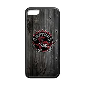 diy phone caseNBA Forever Collectibles iPhone5C Vintage Wood Pattern Snap On Case Cover Logo Case Plastic and TPUdiy phone case