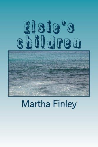 Download Elsie's children PDF