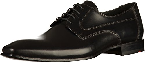 LLOYD1814200 scarpe classiche scarpe classiche Nero Uomo LLOYD1814200 Nero LLOYD1814200 Uomo xOIq7q
