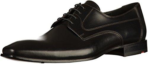 classiche LLOYD1814200 LLOYD1814200 Uomo scarpe scarpe classiche Nero classiche scarpe LLOYD1814200 Uomo Nero O0RxzgqO