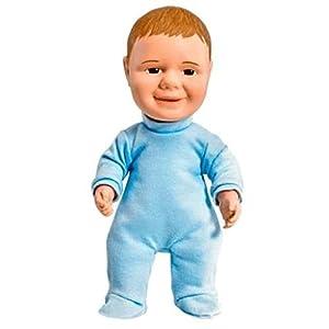 Baby Jake Talking Baby Jake: Amazon.co.uk: Toys & Games