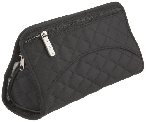 travelon-jewelry-and-cosmetic-clutch-w-removable-center-pouch