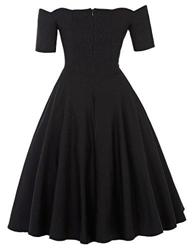 Buy off shoulder dresses