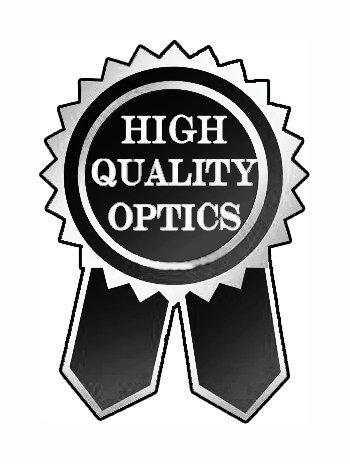 AOTE-G HD Binoculares, Visión Clara, Gran Aumento, Lente Compacta Bak4 Ajustable Ling, Camuflaje Ajustable Bak4 para Actividades Al Aire Libre/Observación de Aves/Caza/Eventos Deportivos/Conciertos 5748e8