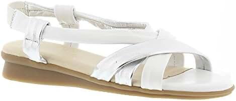 David Tate Bay Women's Sandal