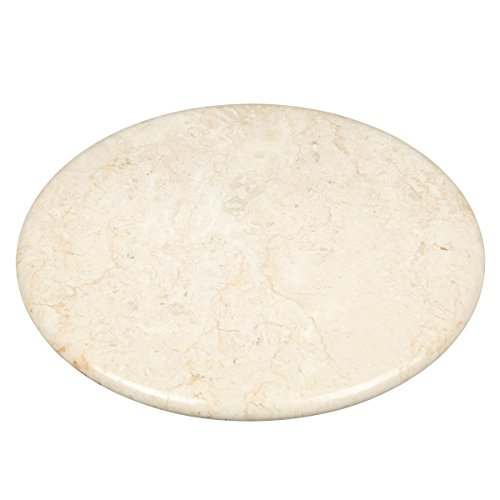 Creative Home Natural Stone Champagne Marble 12