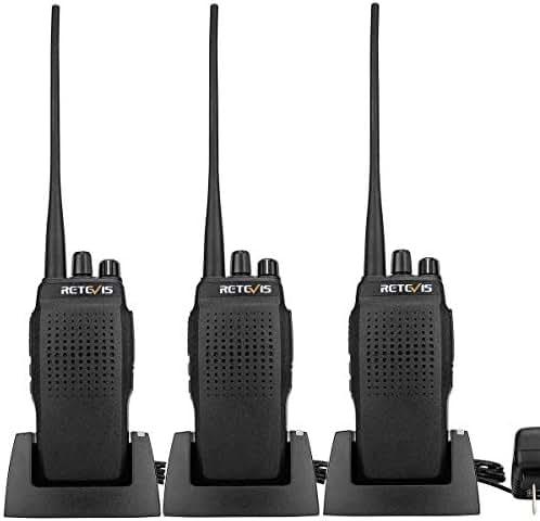 Mua Military handheld radio trên Amazon chính hãng giá rẻ | Fado