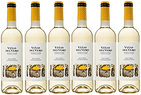 Tipo de producto: vino,Se sirve a una temperatura entre 16 y 18 °C,Es adecuado para acompañar aperit