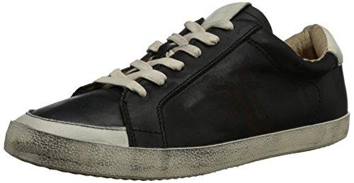 frye-womens-dylan-low-lace-vintage-fashion-sneaker-black-85-m-us