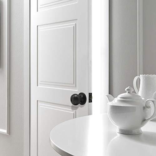 Buy bronze door knobs interior