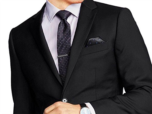 Black Black Qoulity Suit Piece Genius e High Hemsworth 2 PqgZn81w