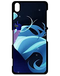 Sandra J. Damico's Shop Cheap 1193761ZC686335436Z3 Christmas Gifts For Tpu Phone Case Cover Macross Frontier Sony Xperia Z3