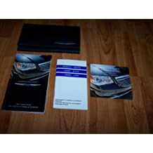 2012 Chrysler Town and Country Owners Manual