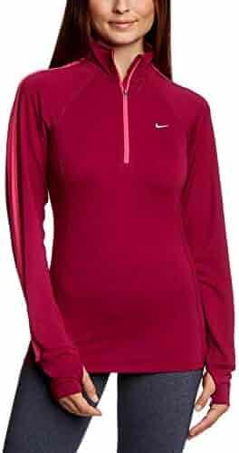 eda2f80cd24eb Shopping MUXXN or NIKE - Coats, Jackets & Vests - Clothing - Women ...
