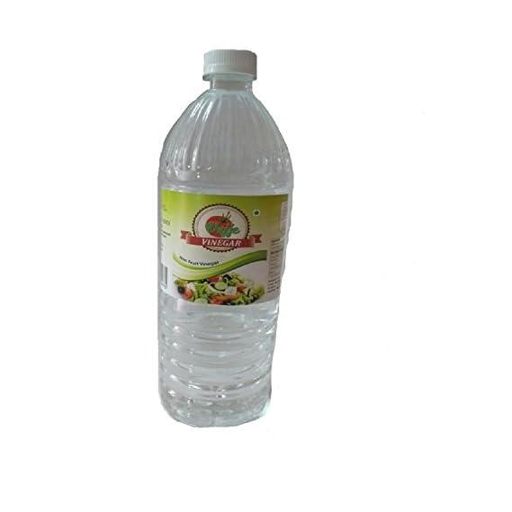 Nexeen White Vinegar for Food 1000ml