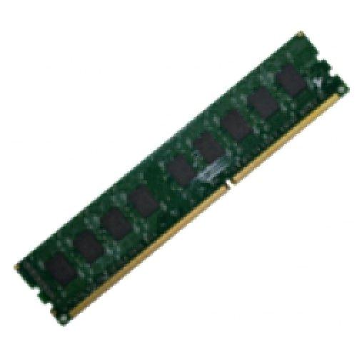 (QNAP 16GB DDR4-2400MHz REG DIMM Memory Module [PN: RAM-16GDR4-RD-2400])