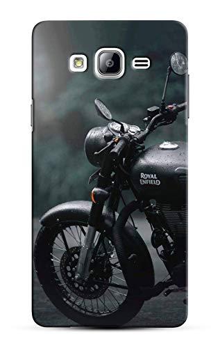 LK Prints Designer Printed Hard Case  Cover  for Samsung Galaxy On 5  SM G550F  / Samsung Galaxy On5 Pro
