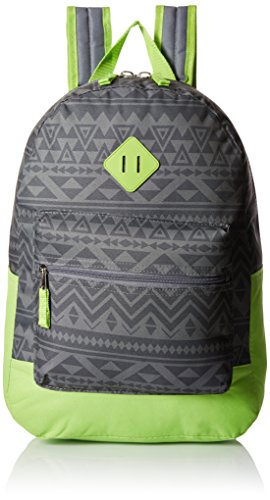 Trailmaker Printed Backpack Pencil Pouch product image