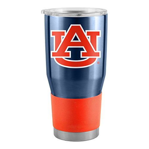 Ncaa Auburn Tigers Mugs - 9