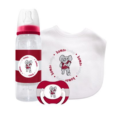 Alabama Baby Clothes - 8