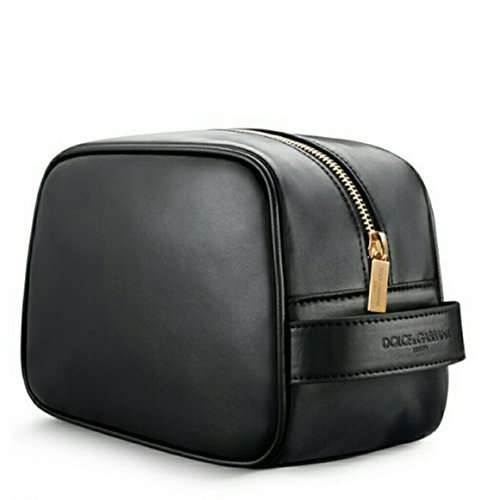 dolce-gabbana-black-beauty-travel-bag-pouch-toiletry-shaving-case