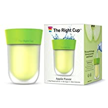 The Right Cup (1, Apple Flavor)