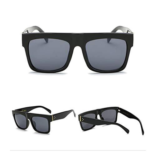 Amazon.com: New Fashion Luxury Designer Kim Kardashian ...