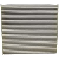 PT Auto Warehouse CF006P - Cabin Air Filter