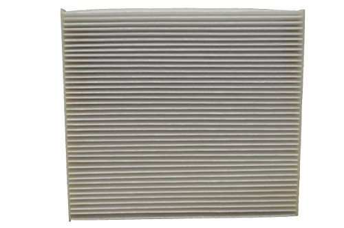 air filter 2003 toyota corolla - 6
