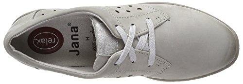 Jana Jana 23708 Damen Sneaker Jana 23708 23708 Damen Damen Sneaker Sneaker 5q0HxZtnwT