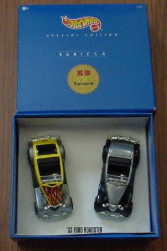 Kb Toys - 3